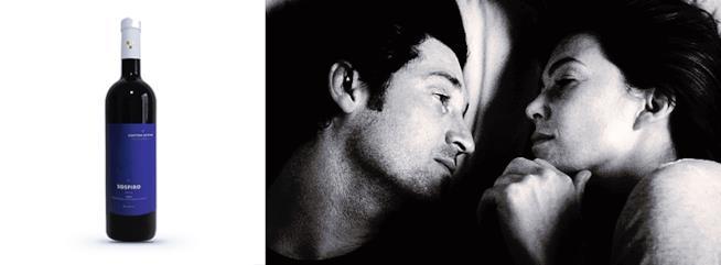 Meredith e Derek in Grey's Anatomy