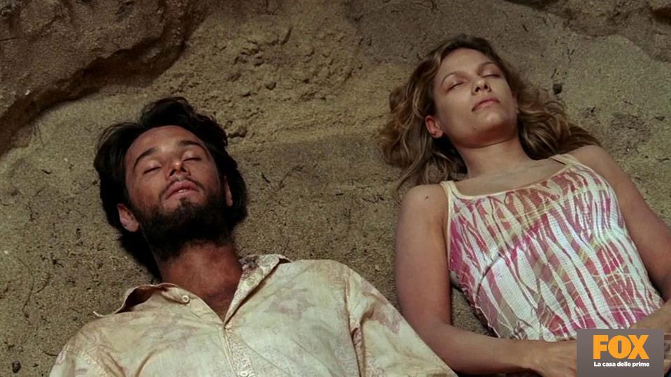 Scritturati per molti episodi, Nikki e Paulo furono odiati dagli spettatori e dunque uccisi.