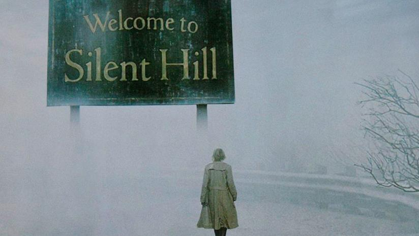 Silent Hill e Fatal Frame, nuovi film in lavorazione