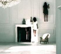 American Horror Story Coven - Il primo trailer