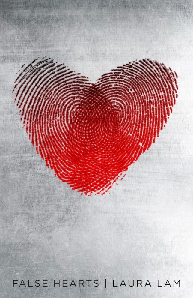 Fanucci pubblica False Hearts di Laura Lam