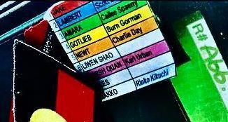 I nomi di alcuni possibili interpreti di Pacific Rim 2