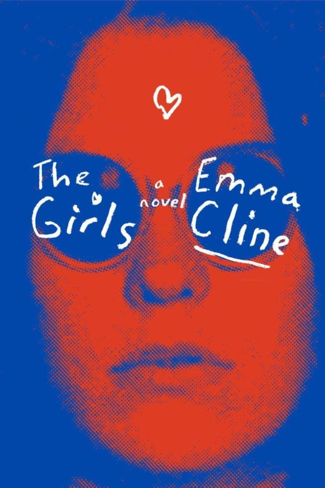 Emma Cline sbarca in Italia