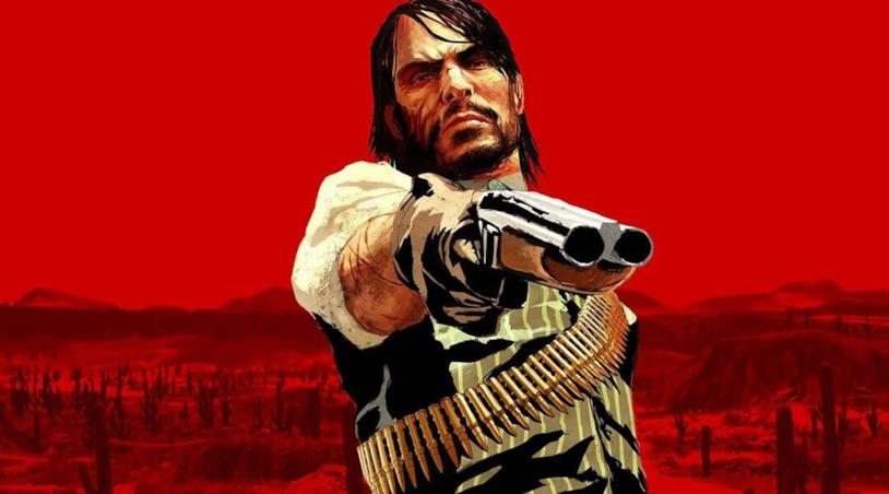 PS Now RDR