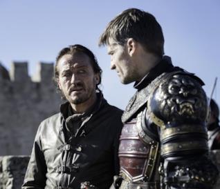 Game of Thrones 7, le foto ufficiali del finale di stagione: ma dov'è Daenerys?