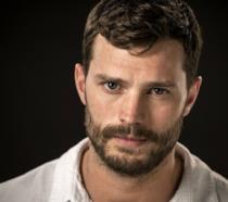 Jamie Dornan sarà Will Scarlett in Robin Hood: Origins?