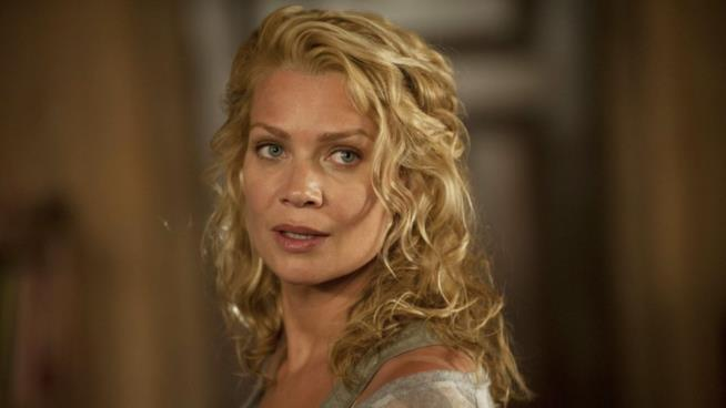 Laurie Holden avrà un ruolo ricorrente in The Americans 5