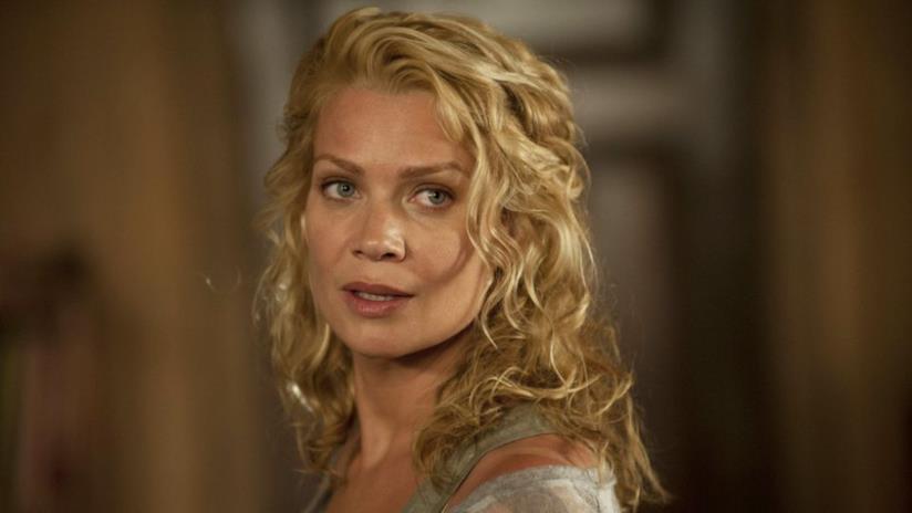 Laurie Holden avrà un ruolo ricorrente in The Americans 5