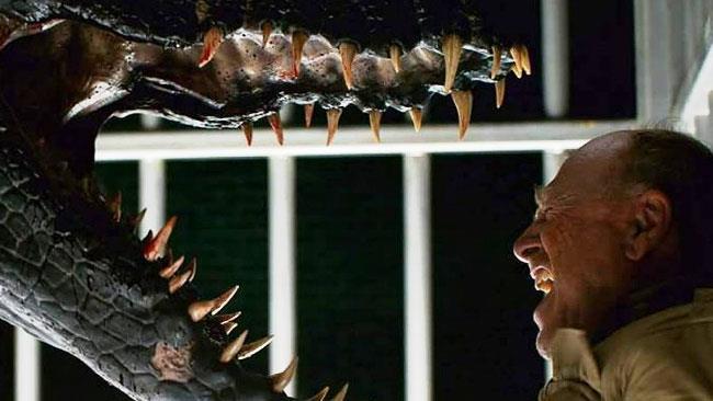 Jurassic World 3: Annunciata la data d'uscita del film