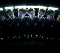 Legion 2 prossimamente su Fox, prima immagine ufficiale.