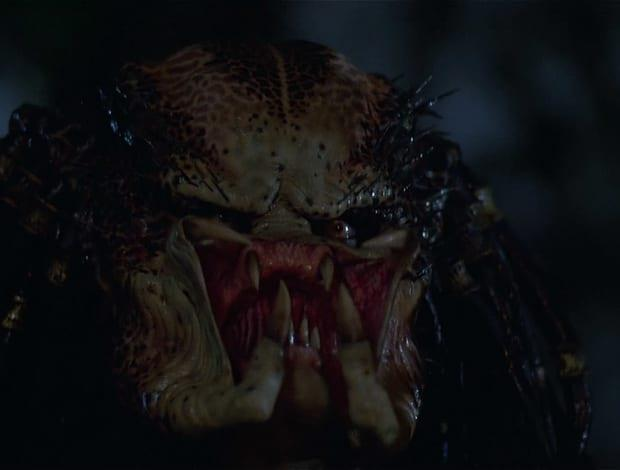 film Predator