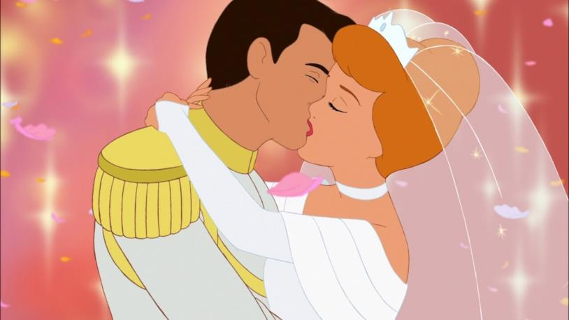 Walt Disney Le Frasi Più Belle Dei Film E Dell Uomo