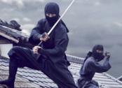 Ninja classici