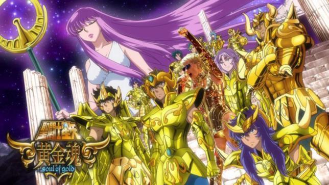 Katy Perry tra le fila dei Cavalieri d'Oro