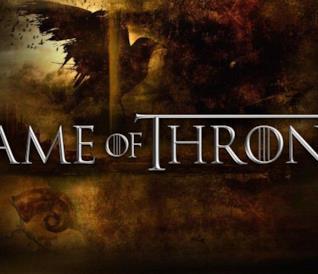 Game of Thrones ottava stagione