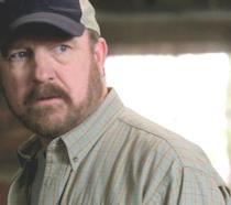 L'attore di Supernatural, Jim Beaver sarà in Timeless