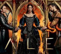 Torna la terza stagione di Salem