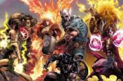 Gli Avengers del 1.000.000 A.C.