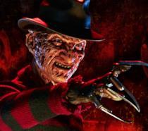 Nightmare: tutto sulla saga con Freddy Krueger