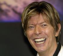 David Bowie ha fatto un'auduzione per Il Signore degli Anelli