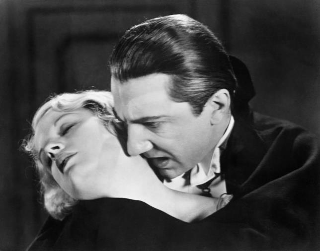 Film Dracula, Bela Lugosi