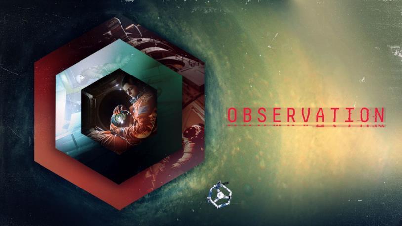 Observation è un ottimo videogame sci-fi che ci mette nei panni di una IA