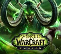 Il Cacciatore di Demoni, nuovo personaggio utilizzabile in WoW grazie a Legion