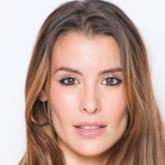 Beatrice Olla