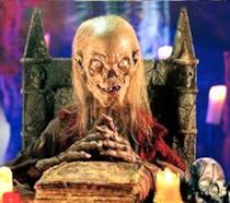 I Racconti della Cripta tornano grazie a M. Night Shyamalan