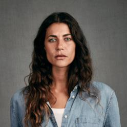 Leyla Toumi