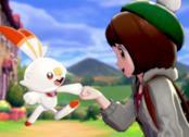 Pokémon Spada e Scudo per Nintendo Switch