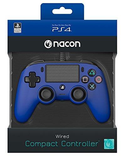 Immagine stampa del Nacon Compact Controller
