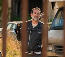 Il ritorno del gruppo di Rick nella comunità di Alexandria sarà in versione estesa