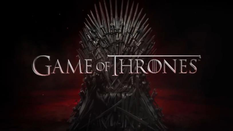 Game of Thrones: il Trono di Spade