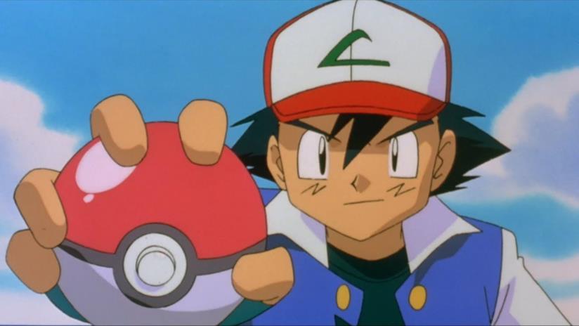 Pokémon è il franchise più redditizio di sempre anche hello kitty