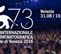 Festival Venezia 73