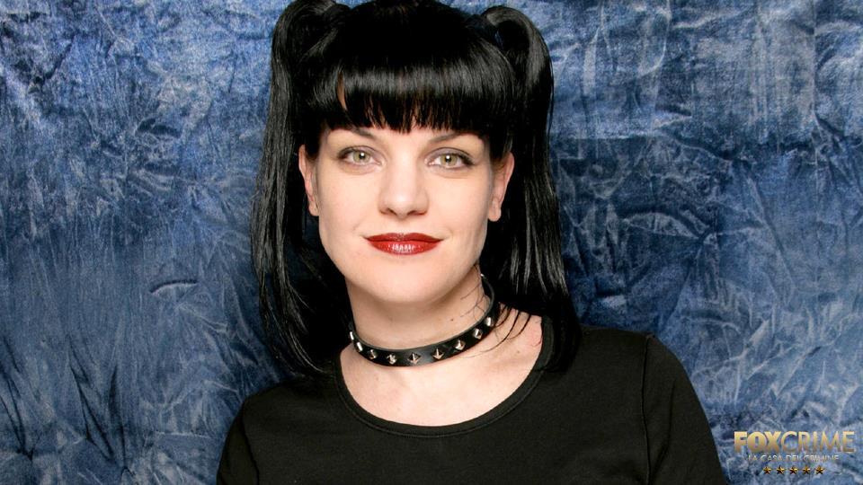 Pauley Perette (Abby) ha un master in Scienze Forensi conseguito presso il Valdosta College, Georgia.