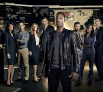 Recensione 24: Legacy 1x02 con Eric Carter