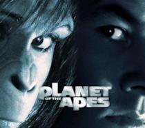 Tim Roth dice la sua sul controverso epilogo di Planet of The Apes - Il pianeta delle scimmie