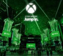 Xbox a E3 2019, tutte le novità