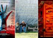 I poster di I morti non muoiono, Beautiful Boy, Climax