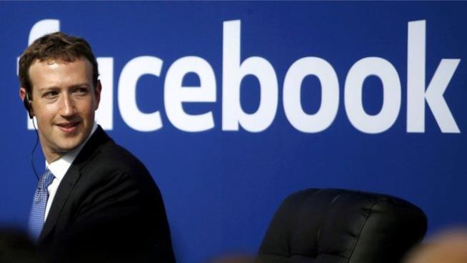 Mark Zuckerberg chiede nuovamente scusa per lo scandalo di Cambridge Analytica