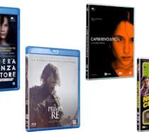 Rai Cinema: le proposte Home Video di aprile e maggio 2019