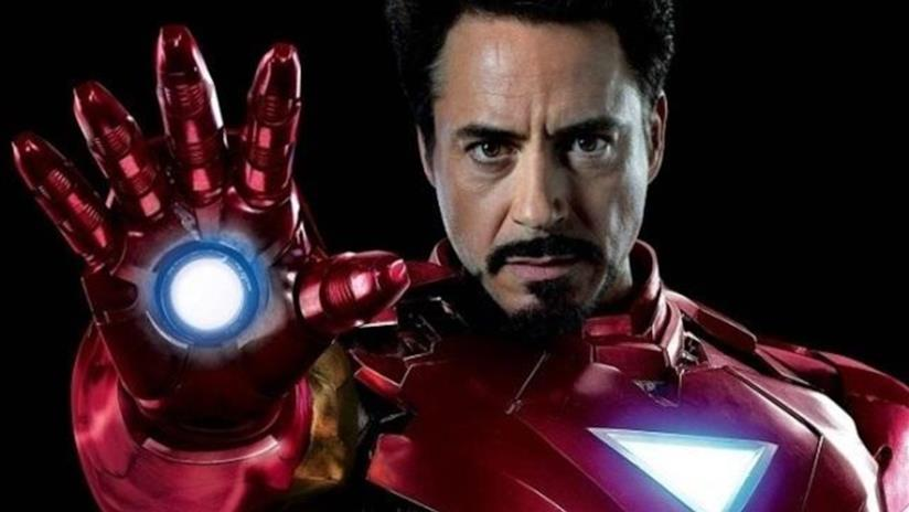 Iron Man: Robert Downey Jr. tornerà nella serie Marvel What If...?