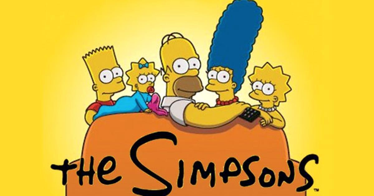 Simpson Sul Divano : I simpson finiranno mai teorie sul gran finale della