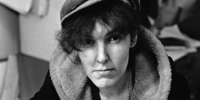 Valerie Solanas, la donna che sparò ad Andy Warhol