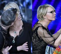 I momenti migliori della seconda serata di Sanremo 2017