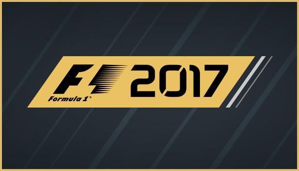 F1 2017 uscirà il 25 agosto