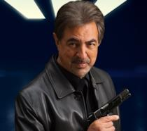 Criminal Minds: David Rossi alla guida della BAU