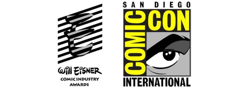 San Diego Comic-Con premiazioni